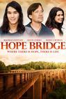 Hope Bridge (2014)