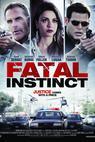 Fatal Instinct (2014)