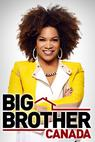 Big Brother Canada (2013)