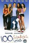 100 sladkých holek (2000)