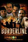 Borderline (2013)