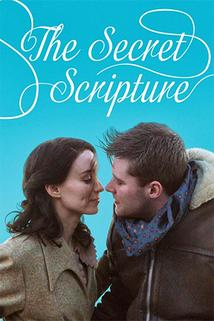 Plakát k filmu: The Secret Scripture ()