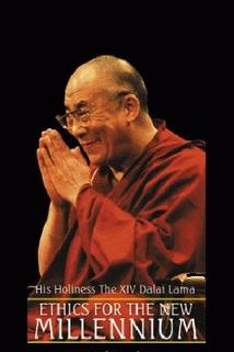 the role of ethics in the new millennium Ethics for the new millennium is a book wriuen by the dalai lama that came to my altention at the request of a few of my students who wanted 10 stan a reading group.