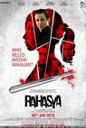 Rahasya (2014)