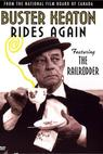 Buster Keaton Rides Again (1965)