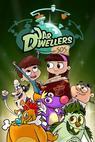 Jar Dwellers SOS (2013)