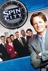 Všichni starostovi muži (1996)