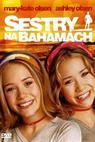 Sestry na Bahamách (2001)