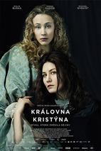 Plakát k filmu: Královna Kristýna