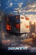 Plakát k traileru: Rezistence