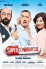 Superhypochondr (2014)