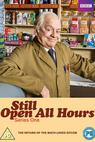 Still Open All Hours (2013)