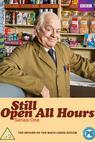 Still Open All Hours (2013)
