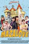 Mazalové (2014)