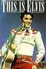Elvis: Takhle to je! (1981)