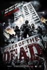 Tower of the Dead (2014)