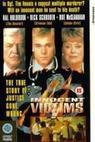 Nevinné oběti (1996)