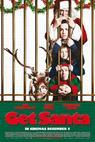 Get Santa () (2014)