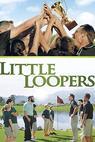 Loopers (2014)