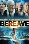 Bereave () (2015)