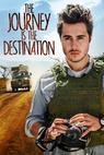Journey (2015)