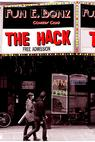 The Hack (2014)