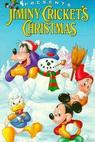Jiminy Cricket's Christmas (1986)