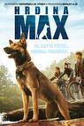 Hrdina Max (2015)