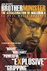 Brother Minister: The Assassination of Malcolm X (1994)