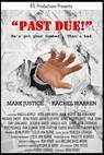 Past Due () (2015)
