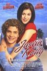 Láska mezi superstar (2003)