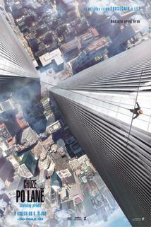 Plakát k filmu: Muž na laně