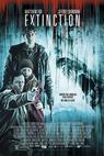Zánik (2015)