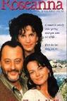 Roseannin hrob (1997)