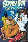 Scooby-Doo a bratři Boo (1987)