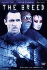 X-Wamp (2001)