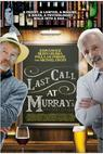 Last Call at Murray's (2015)