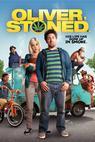 Oliver, Stoned. (2014)