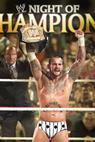 Night of Champions (2012)