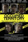 Occupied Territory (2014)