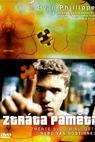 Ztráta paměti (2003)