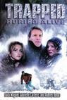 V pasti (2002)