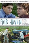 Fair Haven (2014)