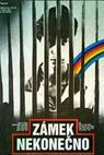 Zámek Nekonečno (1984)