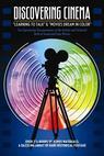 Les premiers pas du cinéma - Un rêve en couleur (2004)