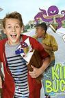 Kirby Buckets (2014)
