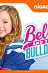 Bella and the Bullfrogs (2014)