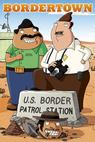 Bordertown (2015)