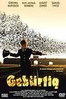 Gebirtig (2002)