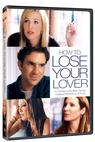 50 Ways to Leave Your Lover (2013)